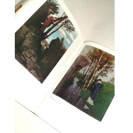 アルノルト・ベックリンの画像 p1_32